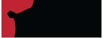Bipiliç logo